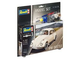 Revell 67681 Model Set VW Kaefer
