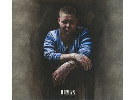 Human Deluxe
