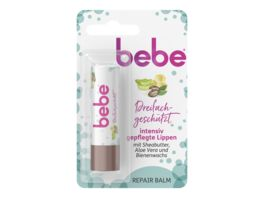 bebe Lippenpflege 3in1 Repair Balm