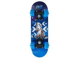 Powerslide Frozen Miniboard Olaf Sven