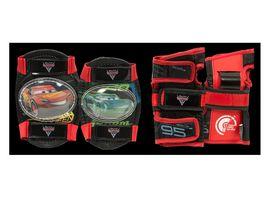 Powerslide Cars 3 Schutzset S