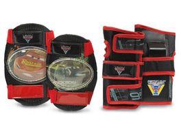 Powerslide Cars 3 Schutzset XS