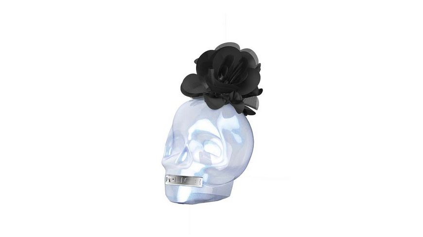 POLICE To Be Rose Blossom Eau de Parfum