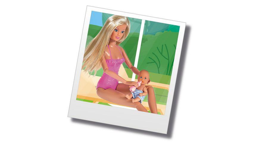 Simba Steffi Love Baby Pool
