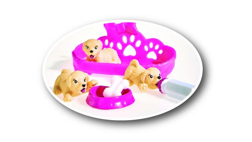 Simba Evi Love Puppy Love
