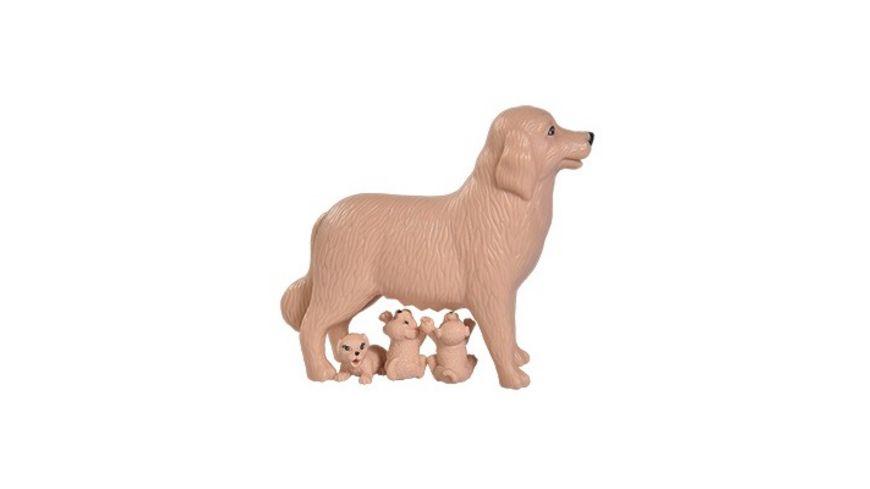 Simba Evi Love Hundesitter