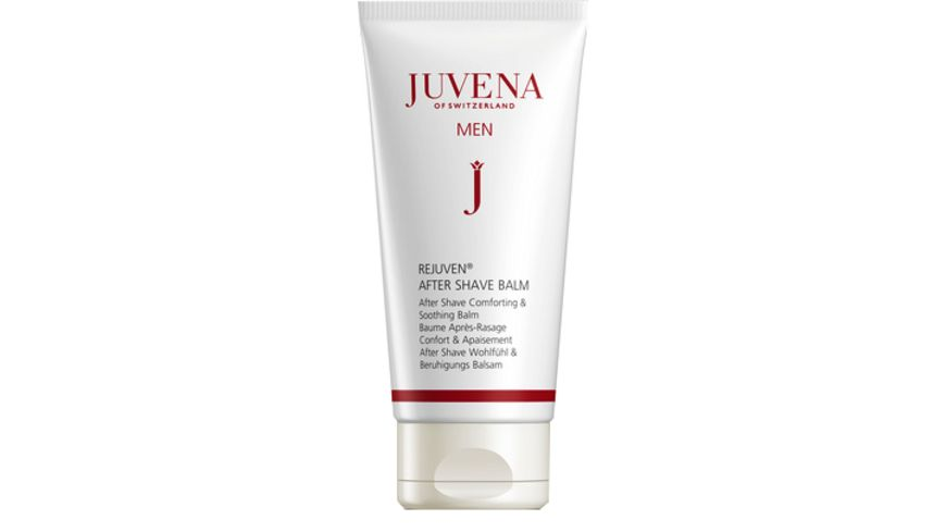 JUVENA REJUVEN MEN After Shave Comforting Soothing Balm
