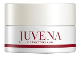 JUVENA REJUVEN MEN Global Anti Age Eye Cream