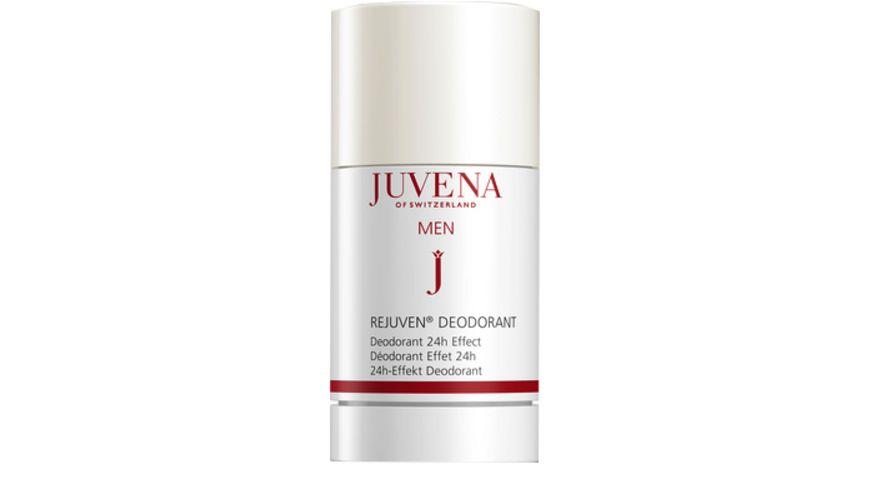 JUVENA REJUVEN MEN Deodorant 24h Effect