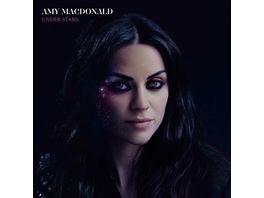 Under Stars Vinyl