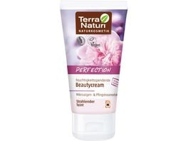 Terra Naturi Perfection Beautycream