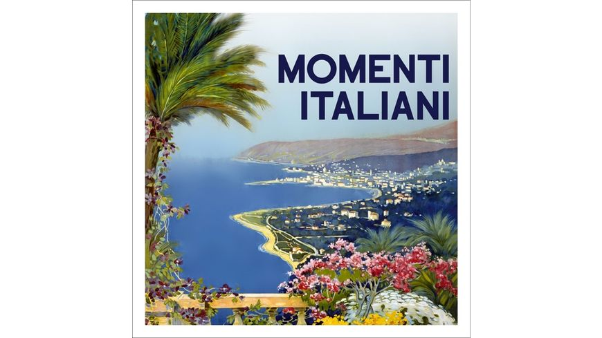 Momenti Italiani