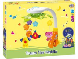 Mueller Toy Place Traum Tier Mobile