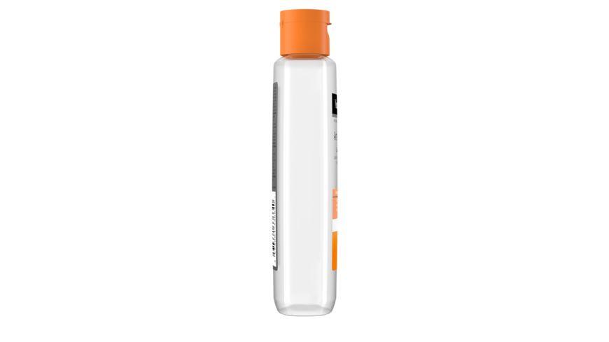 Neutrogena visibly clear Anti Mitesser Gesichtswasser