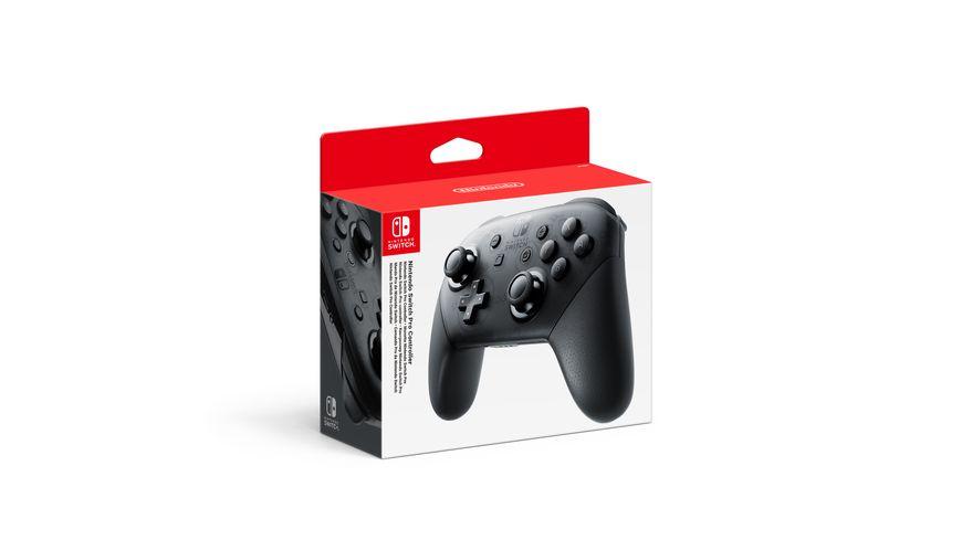 MÜLLER PS4 CONTROLLER