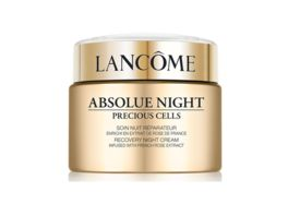 LANCOME Absolue Night Precious Cells Creme