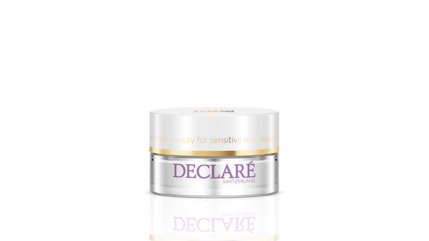 DECLARE Age Essential Eye Cream