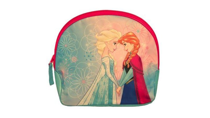 Undercover Disney Frozen Schreibgeschenk Set