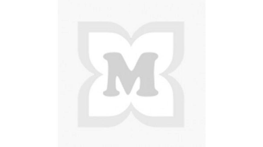 Schleich Farm World Starter Set