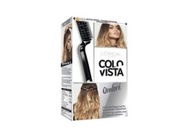 COLOVISTA Effect Bleach Kit Ombre