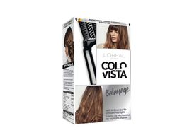 COLOVISTA Effect Bleach Kit balayage