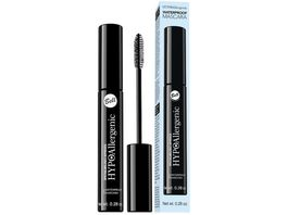 HYPOAllergenic Waterproof Mascara