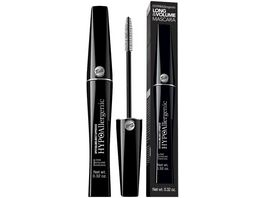 HYPOAllergenic Long Volume Mascara