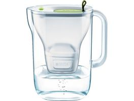 BRITA Wasserfilter fill enjoy lime