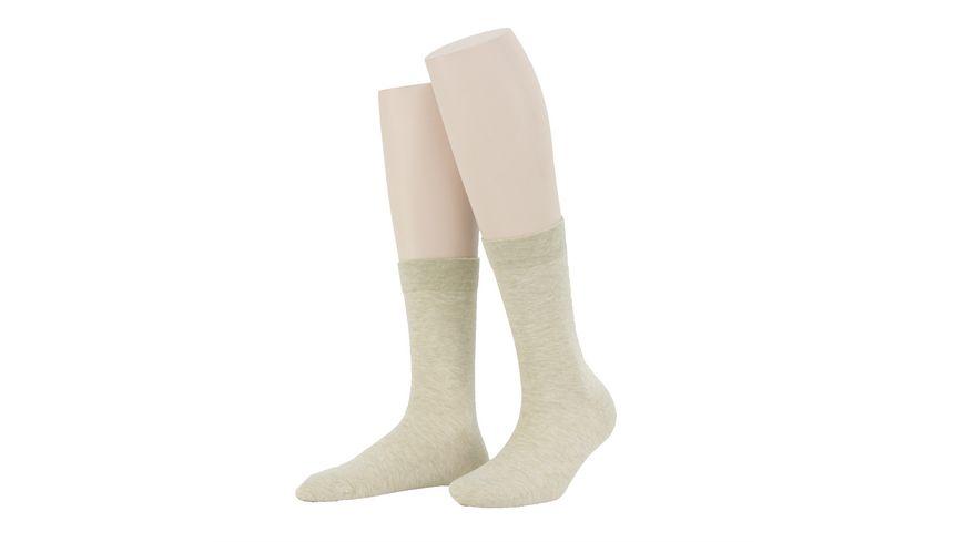 MOVE UP Socke Exclusiv