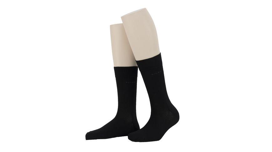 MOVE UP Unisex Socken Relax