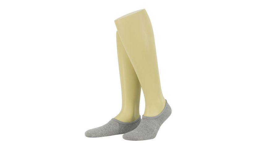 MOVE UP Sport Unisex Sportsocken Fuesslinge