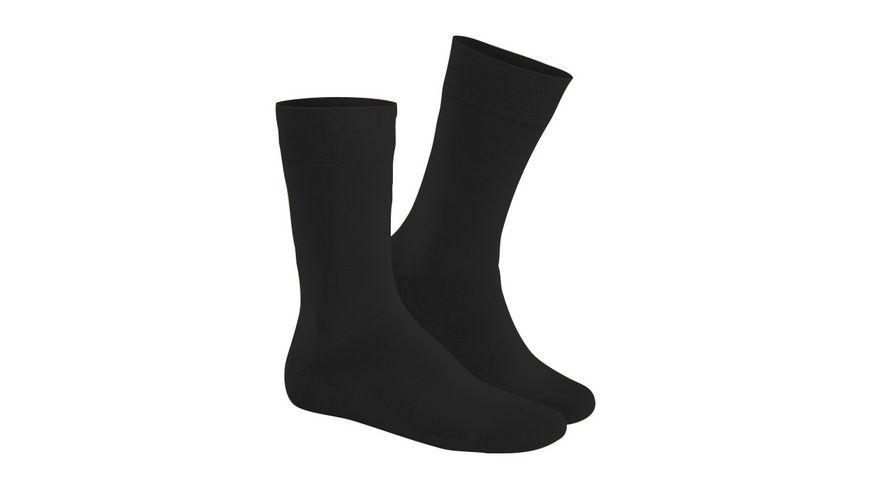 Hudson Herren Socken Only 2er Pack