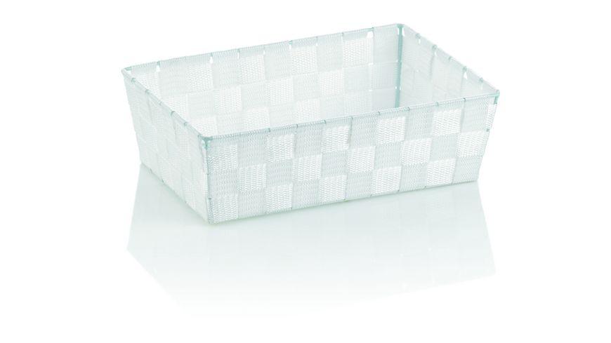 kela Korb Alvaro 29 5x20 5 cm