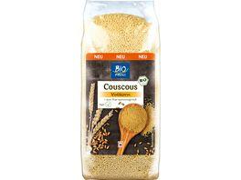 BIO PRIMO Couscous