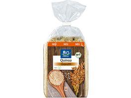 BIO PRIMO Quinoa gepufft