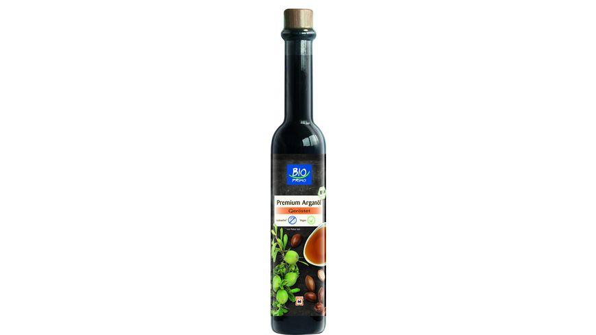 BIO PRIMO Premium Arganoel geroestet