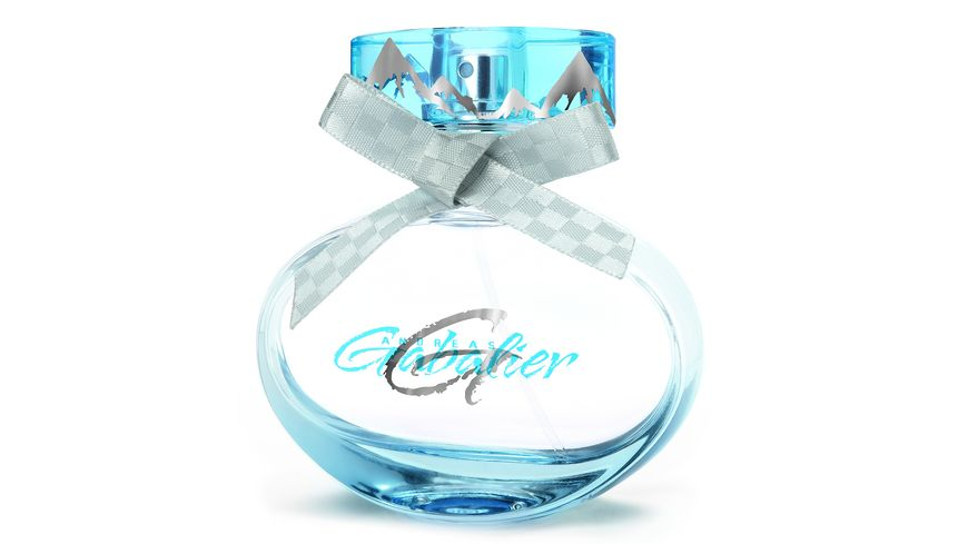 Andreas Gabalier Summer Woman Eau de Parfum