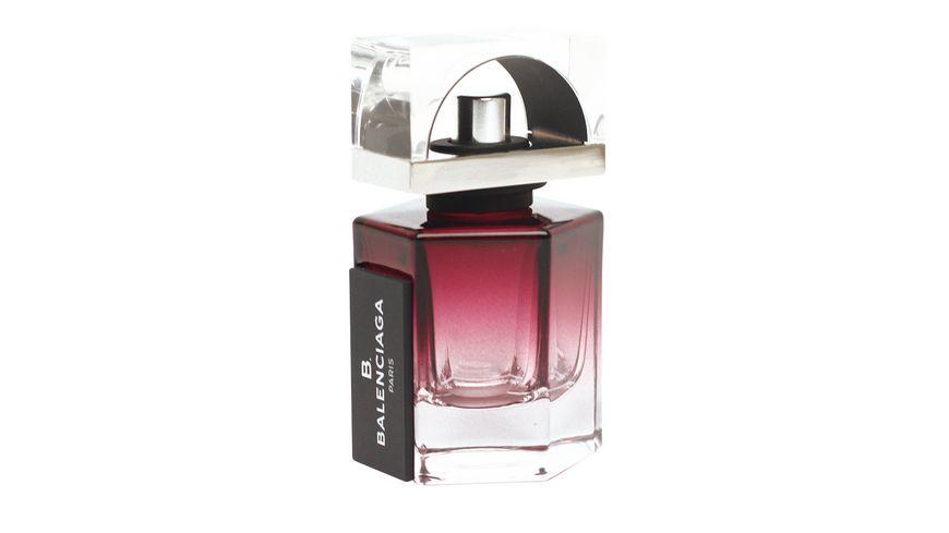 BALENCIAGA B Balenciaga Intense Eau de Parfum