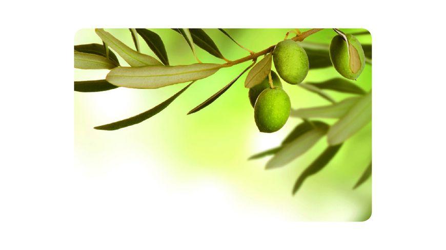 kela Tischset Picture Olive 43 5x28 5 cm