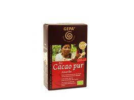 GEPA Bio Cacao Amaribe