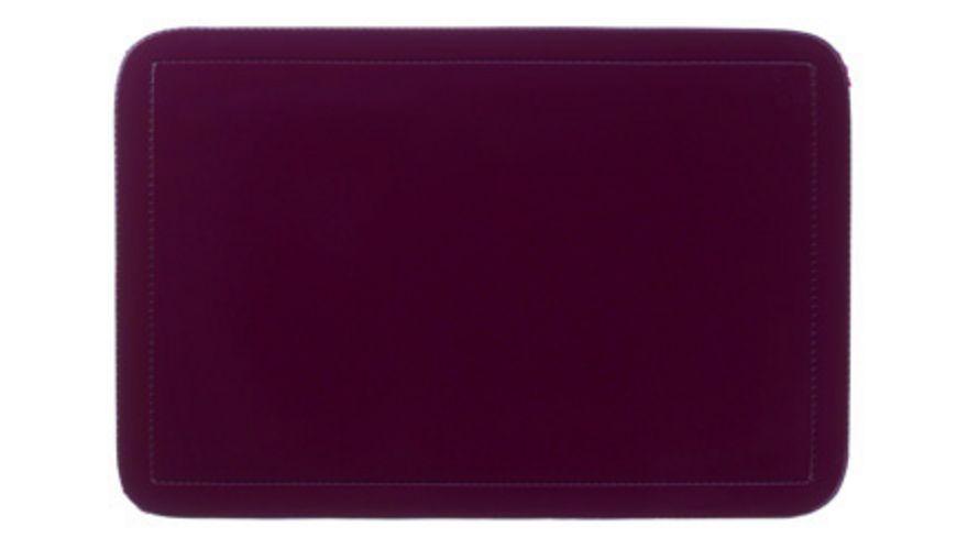 kela Tischset Uni 43 5x28 5 cm