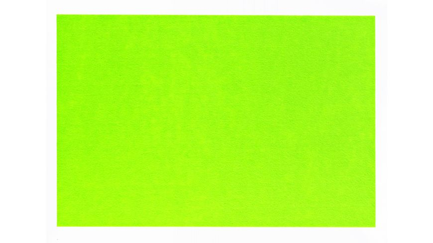 kela Tischset Felia 45x30 cm gruen