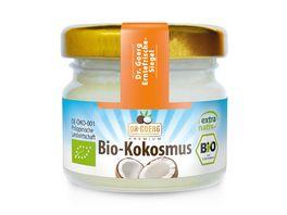 Dr Goerg Premium Bio Kokosmus