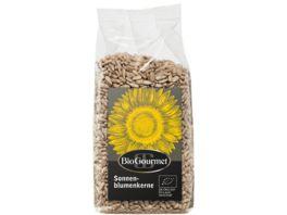 BioGourmet Sonnenblumenkerne