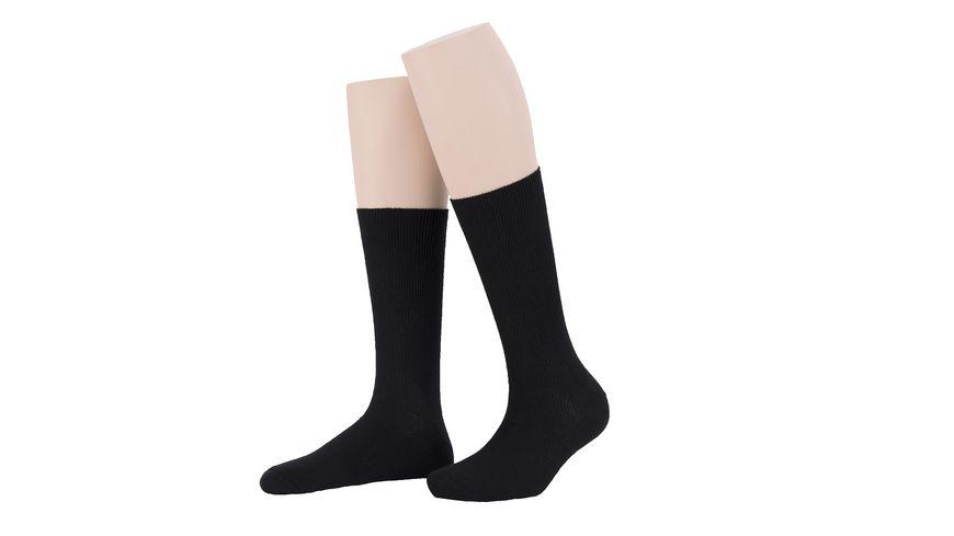 MOVE UP Unisex Socken Kellner