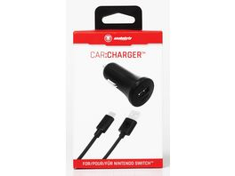 snakebyte NSW Car Charger