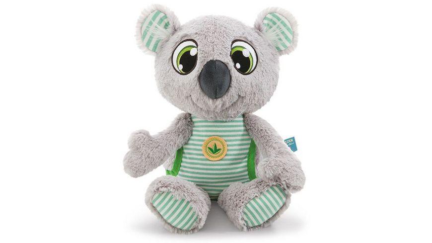 NICI Schlafmuetze Koala Kappy 38 cm