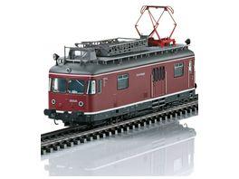 Maerklin 39974 Turmtriebwagen TVT