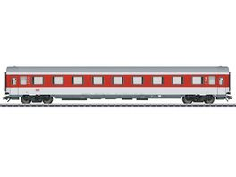 Maerklin 43750 Abteilwagen Avmz 107