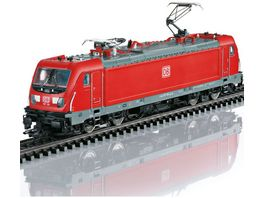 Maerklin 36630 Elektrolokomotive BR 187 1